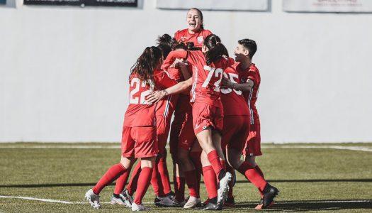 Gil Vicente FC: foco na manutenção em 2021/2022