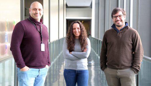 Escola de Medicina da UMinho revela molécula que pode prever a evolução dos doentes com Covid-19