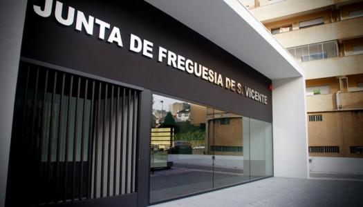 São Vicente quer Fontanário das Fontaínhas como Bem Cultural de Interesse Municipal