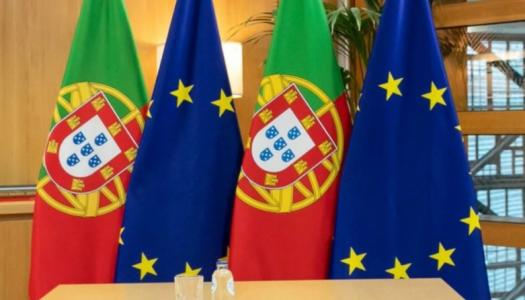 Empresa portuguesa lidera projeto estatístico europeu sobre a Cultura na UE