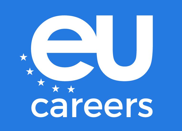 Europa EU Careers