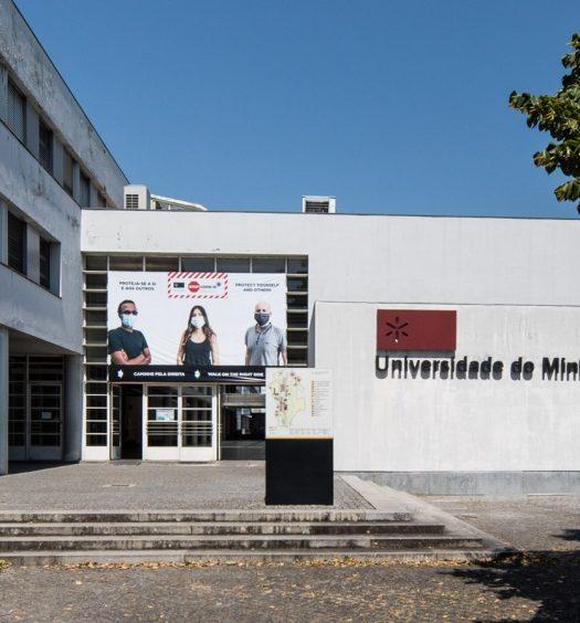engenharia UMinho, Fundação José Neves, 46º aniversário