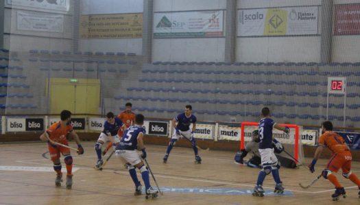 HC Braga vence dérbi minhoto contra a Juventude de Viana