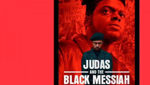Judas e o Messias Negro: uma luta constante