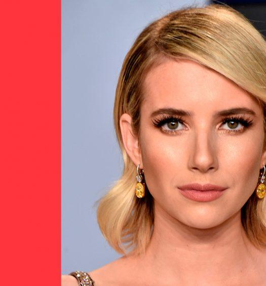 #Perfil | Emma Roberts: uma família repleta de talentos