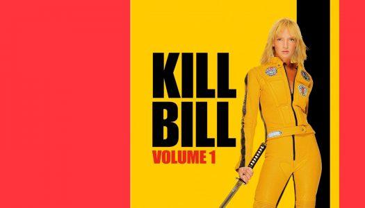 #Arquivo | Kill Bill – A Vingança (vol. 1): um prato que se serve frio