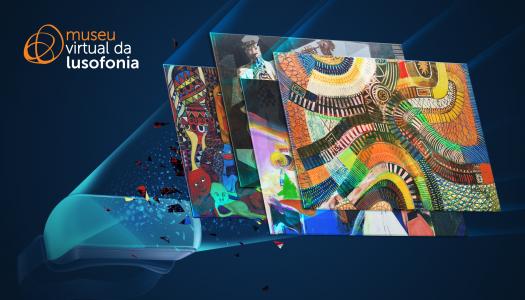 Museu Virtual da Lusofonia passa a Unidade Cultural da Universidade do Minho