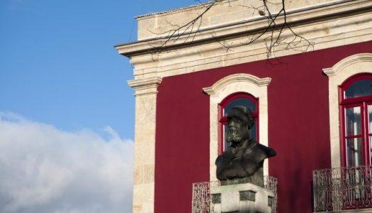 Ciclo de concertos em Paredes de Coura termina este fim-de-semana com música clássica