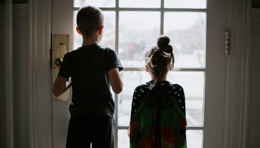 Estudo revela aumento dos níveis de ansiedade nas famílias portuguesas