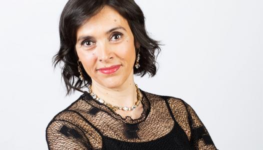 Felisbela Lopes indicada pelo PS para integrar o Conselho de Opinião da RTP