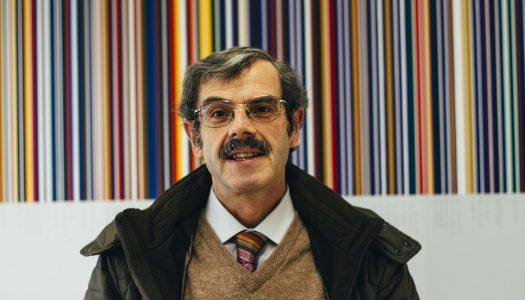Investigador da UMinho premiado por inovação na logística