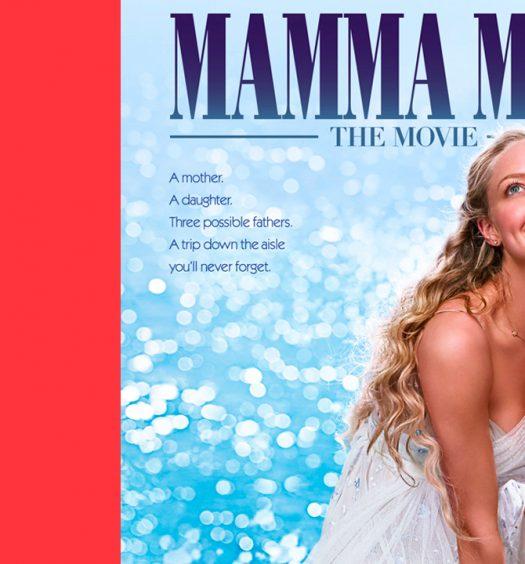 #Arquivo  Mamma Mia: um musical de referência