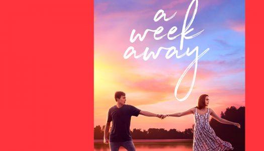 A Week Away: música para os mesmos ouvidos