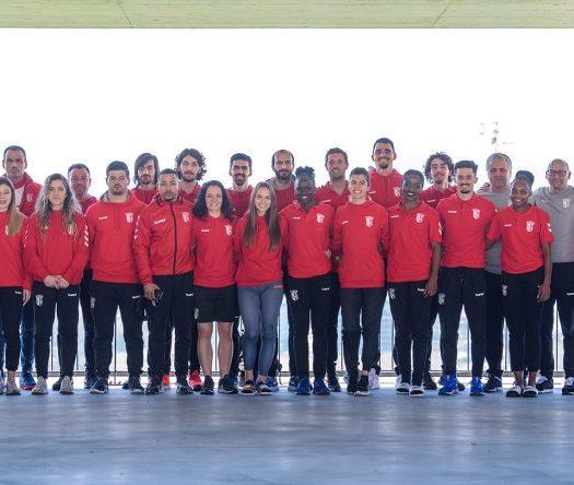 SC-Braga-atletismo