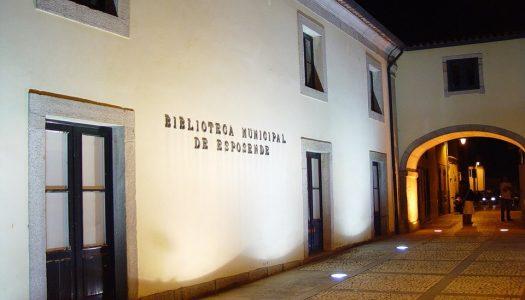 Biblioteca Municipal de Esposende proporciona Horas do Conto online para crianças
