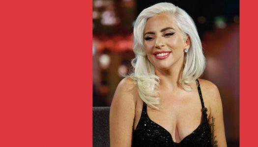 #Perfil  Lady Gaga: a Mãe Monstro veio para ficar