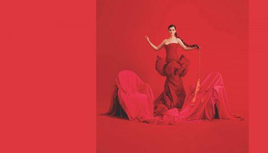 Revelación: a revelação de Selena Gomez