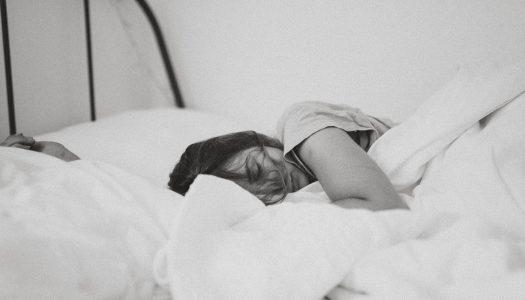 """Dia Mundial do Sono. """"O sono é determinante para o nosso funcionamento"""""""