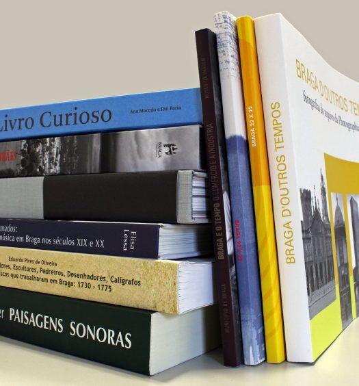 bibliotecas escolares poesia