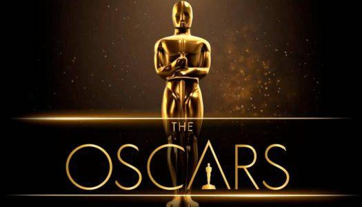 Óscares 2021. Os nomeados da 93ª cerimónia