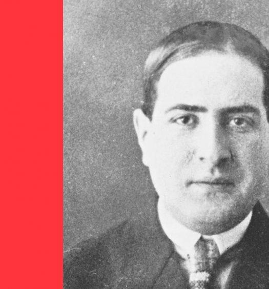 #Perfil | Mário de Sá-Carneiro: a inadaptação, o modernismo e o suicídio