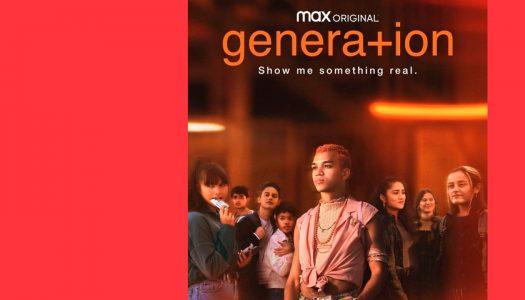 Generation: a voz de uma nova geração