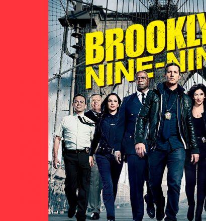 Brooklyn Nine-Nine: 13 episódios determinantes