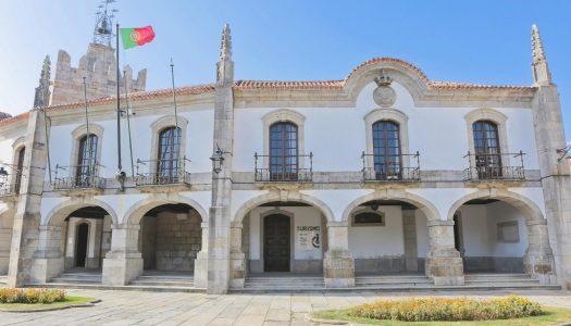 Vilar de Mouros comemora 50 anos ao som de artistas nacionais