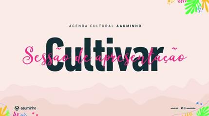Cultivar AAUM
