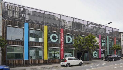 Casa da Memória de Guimarães celebra cinco anos com visitas comemorativas