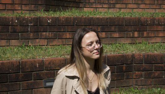 """Marlene Santos: """"A discriminação é da sociedade em si"""""""