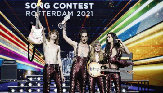 Eurovisão 2021. O bom e o mau da edição que viu a Itália campeã