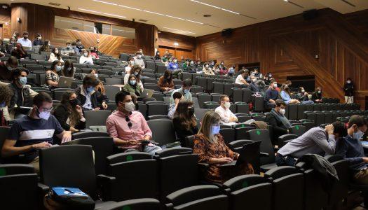 Estudantes do Ensino Superior viram saúde mental agravar com a pandemia