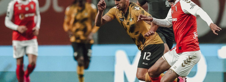 SC-Braga-x-Moreirense