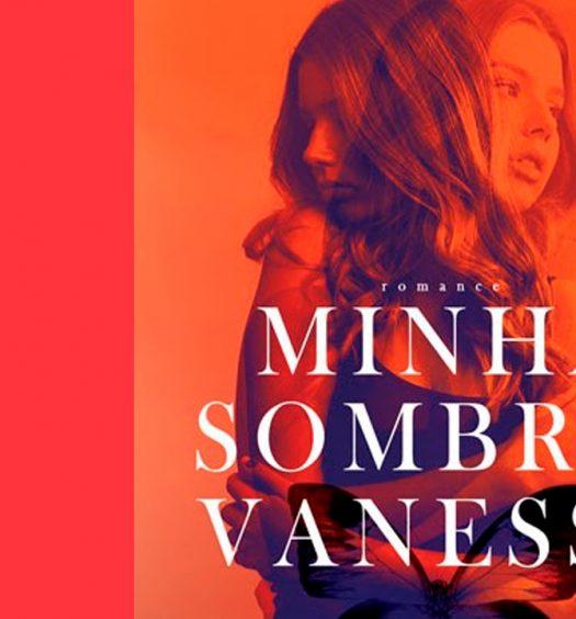 Minha Sombria Vanessa: uma leitura que incomoda