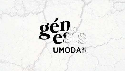 Alunos da Universidade do Minho realizam sexta edição do UMODA