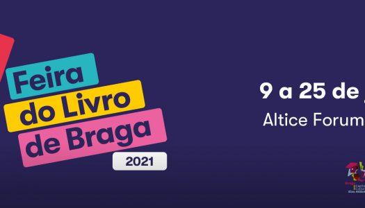 Livro sobre o atraso científico nacional apresentado em Braga