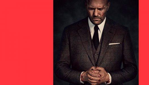 Um Homem Furioso: vingança desenfreada