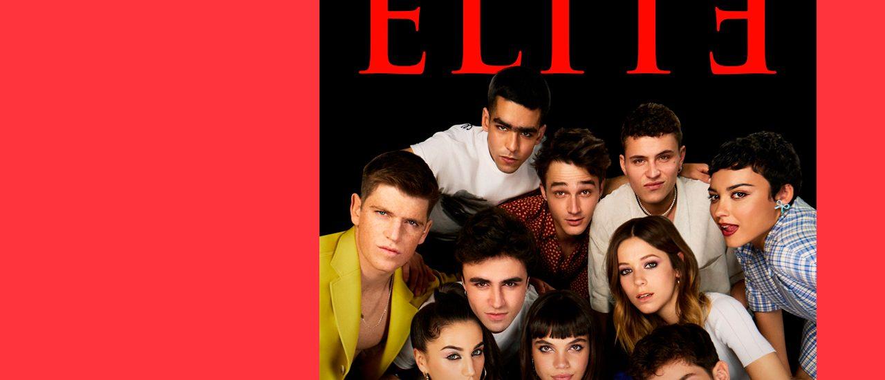 Elite: mais um homicídio?