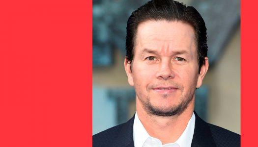 #Perfil | Mark Wahlberg: depois da tempestade, vem a bonança