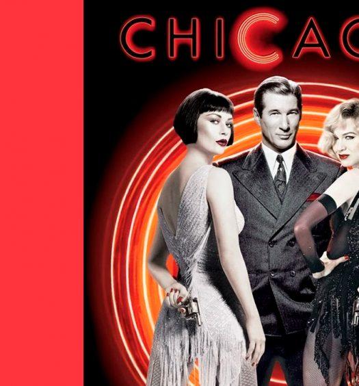 #Arquivo | Chicago: os loucos anos 20