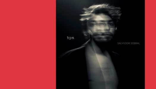 bpm: 100% Salvador Sobral