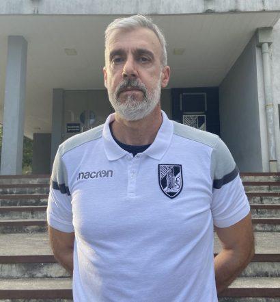 João-Paulo-Pereira