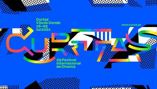 Três realizadores minhotos vão estar na edição deste ano do Festival Curtas Vila do Conde