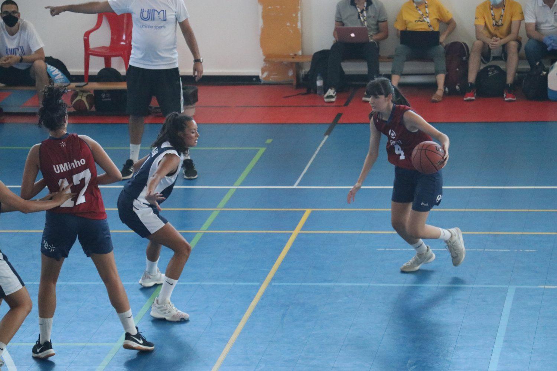 Basket-cnu