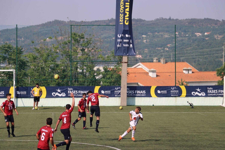 futebol-masculino-AAUM