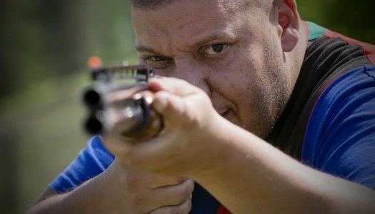 Jogos Olímpicos: João Paulo Azevedo parte à caça da medalha olímpica
