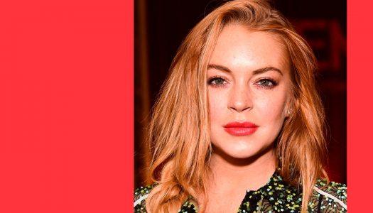 #Perfil | Lindsay Lohan: o regresso à ribalta?