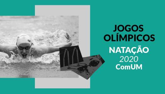 Jogos Olímpicos: José Paulo Lopes bate recorde pessoal, mas falha a final