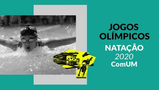 Jogos Olímpicos: Tamila Holub e Diana Durães falham final em 1500 metros livres